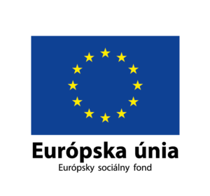 eu-esf-vertical-color-01