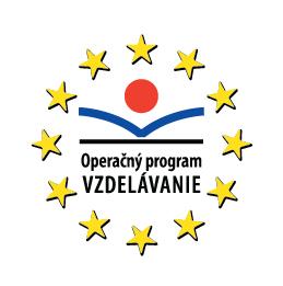 op_vz_logo-01